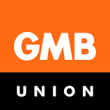 GMB London Security Branch